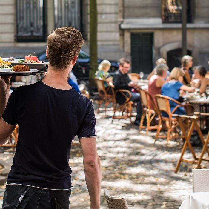 bourla-cafe-restaurant-2000x1125