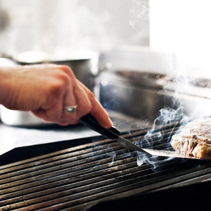 steak-grille