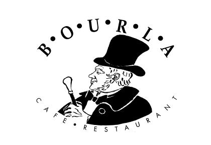 Bourla
